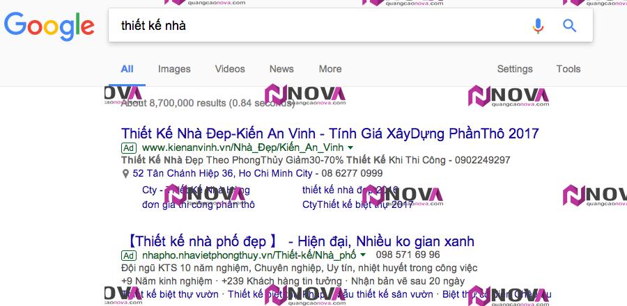 Kết quả hình ảnh cho Công ty quảng cáo Google adwords uy tín tại Quảng Nam