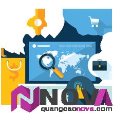 dịch vụ seo maps